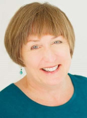 Laura Abernathy - Tarot Specialist