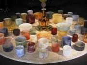 crystal_bowls