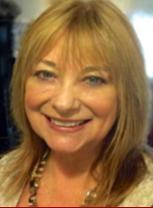 Vicki Ledray RN (Ret) CHt PLRS - Past Life Regression Hypnotherapy