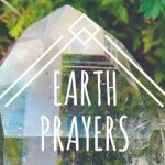 Mandy_earth prayer