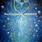integration[5402]
