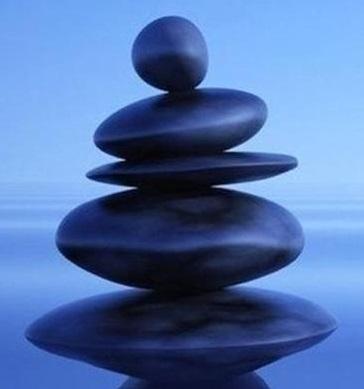 Meditation Circle -